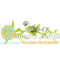 Naqalia Lodge Logo Vector