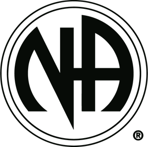 Narcotics Anonymous Logo Vector
