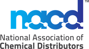 National Association of Chemical Distributors Logo Vector
