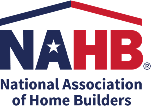 National Association of Home Builders (NAHB) Logo Vector