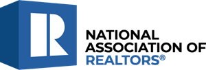 National Association of Realtors Logo Vector