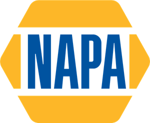 National Automotive Parts Association (NAPA) Logo Vector