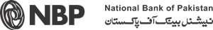 National Bank of Pakistan Logo Vector