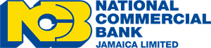 National Commercial Bank Logo Vector