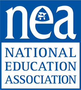 National Education Association (NEA) Logo Vector