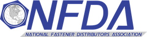 National Fastener Distributors Association (NFDA) Logo Vector