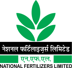 National Fertilizers Limited Logo Vector