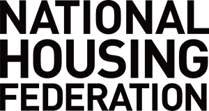 National Housing Federation Logo Vector