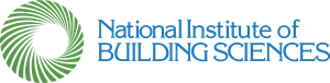 National Institute of Building Sciences Logo Vector