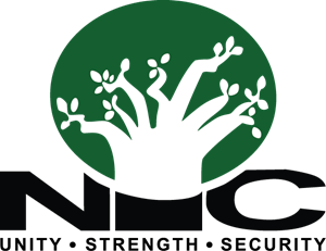 NATIONAL INSURANCE CORPORATION OF TANZANIA LTD Logo Vector