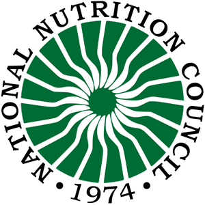 National Nutrition Council (NNC) Logo Vector