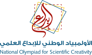 National Olympiad for Scientific Creativity Logo Vector