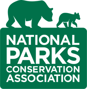 National Parks Conservation Association Logo Vector