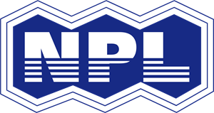 National Peroxide Ltd (NPL) Logo Vector