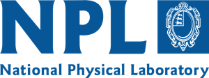 National Physical Laboratory (NPL) Logo Vector