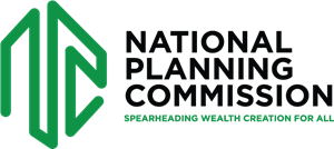 National Planning Commission (Malawi) Logo Vector