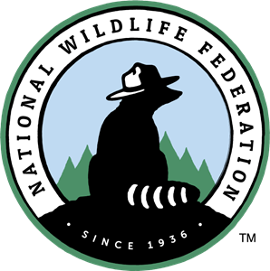 National Wildlife Federation Logo Vector