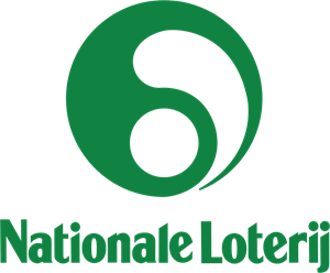 Nationale Loterij Logo Vector