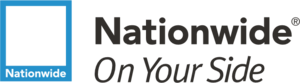 Nationwide Logo Vector