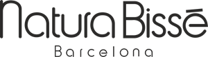 natura bisse Logo Vector (.AI) Free Download