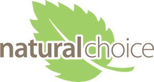 Natural Choice Logo Vector
