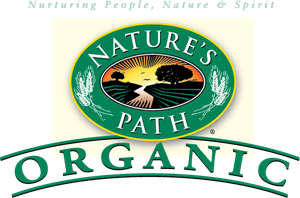 nature's path Logo Vector