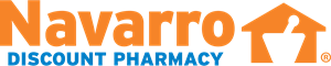 Navarro Discount Pharmacy Logo Vector
