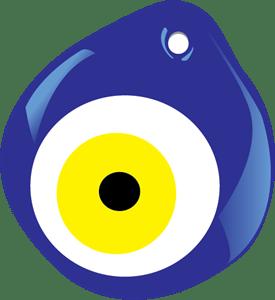Nazar Boncugu Logo Vector Eps Free Download