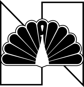 search nbc logo vectors free download page 2
