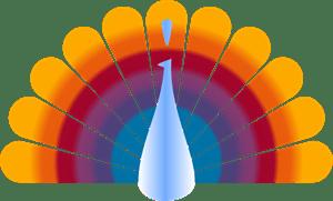 search comcast nbc universal logo vectors free download
