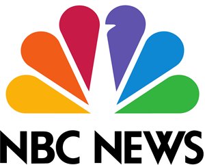 NBC News Logo Vector