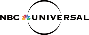 nbc universal logo vector ai free download