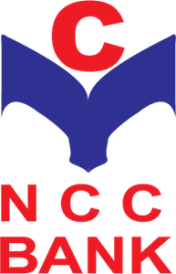 NCC Bank Limited Logo Vector