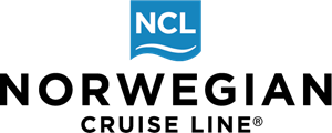NCL - Norwegian Cruise Line Logo Vector