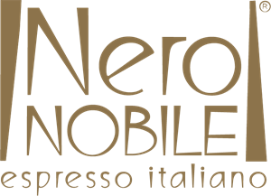 NeroNobile Logo Vector
