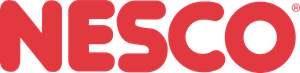 Nesco Logo Vector
