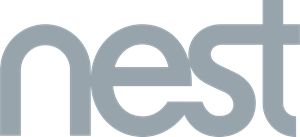 Nest Labs Logo Vector