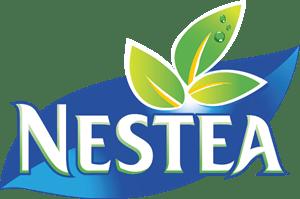 Nestea Logo Vector Ai Free Download