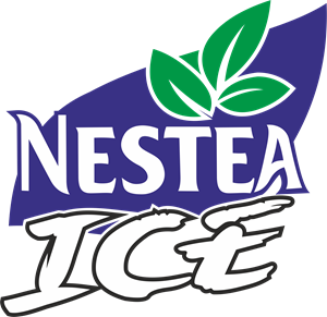 nestea ice Logo Vector