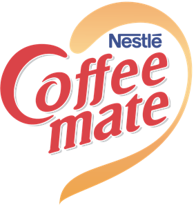 Nestlé Coffee Mate Logo Vector