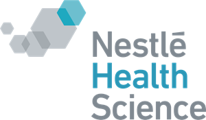 Nestlé Health Science Logo Vector