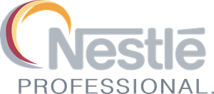 Nestle Professional Logo Vector