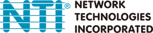 Network Technologies Incorporated (NTI) Logo Vector