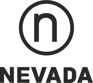 Nevada Logo Vector