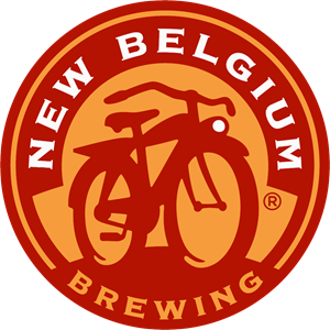 New Belgium Brewing Company Logo Vector