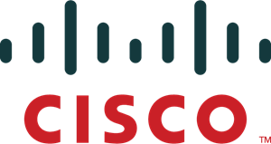 New Cisco Logo Vector
