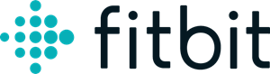 New Fitbit Logo Vector