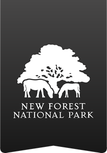 New Forest National Park Authority Logo Vector