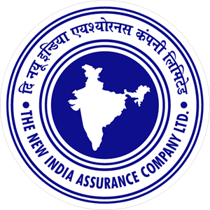 New India Assurance Logo Vector