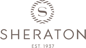 New Sheraton Logo Vector